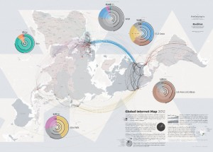 global-internet-map-2012-x-1024x737