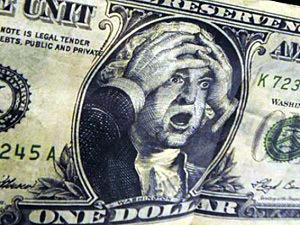 krah-dollara