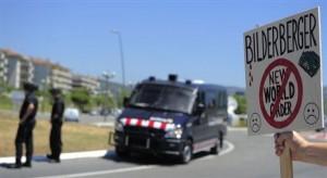wpid-Bilderberg-protest