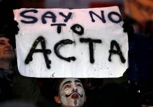 AntiActa-2