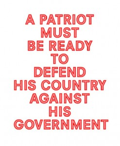 inspirational-quote-patriot-American-government