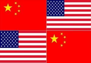 China-vs.-America-Photo-by-Wangdora92-460x322