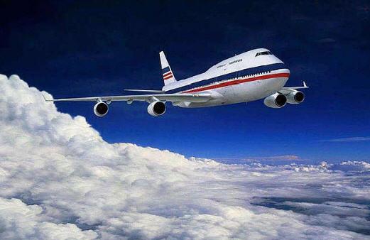 Кения цены на авиабилеты