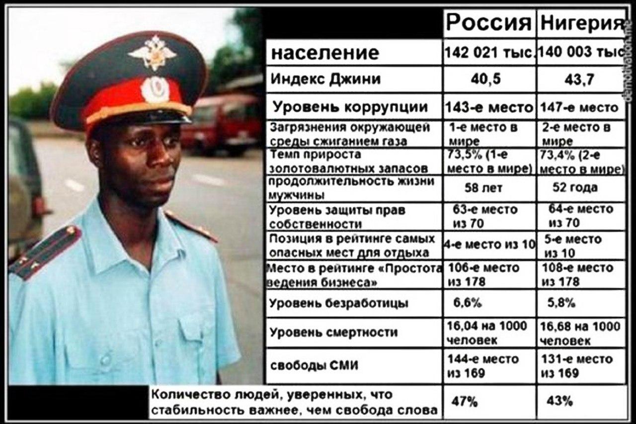 В Крыму начался юридический коллапс: люди не знают, как платить налоги и продавать квартиры - Цензор.НЕТ 6763