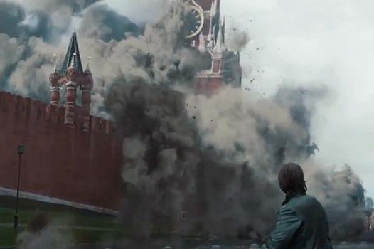 vzriv_kremlya