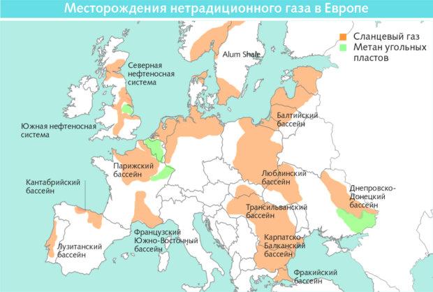 Gaz_Karta_Evropa