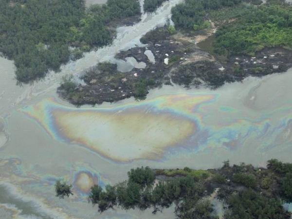 """Экологи резко стали """"за"""" добычу сланцевого газа: """"Shell"""" пообещала каждой организации грант в 50 тысяч - Цензор.НЕТ 4203"""