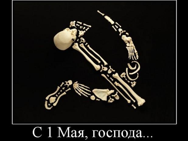 38831_s-1-maya-gospoda
