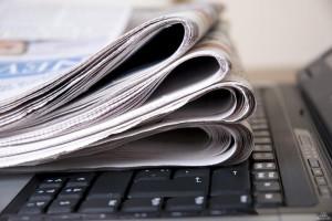 блоги станут СМИ