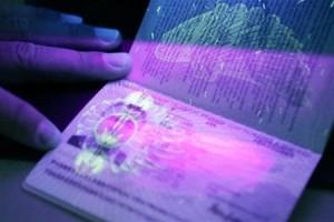 чипы в паспортах