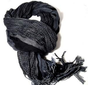 женские шарфы оптом