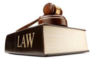 ликвидация юридического лица