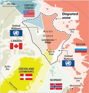 map-arktika