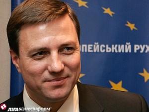 что выиграют украинцы от вступления в ЕС