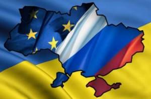 прогноз будущего украины