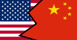 Китай скупает земли в США