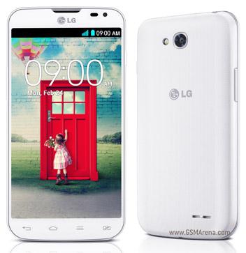 lg-l90-dual