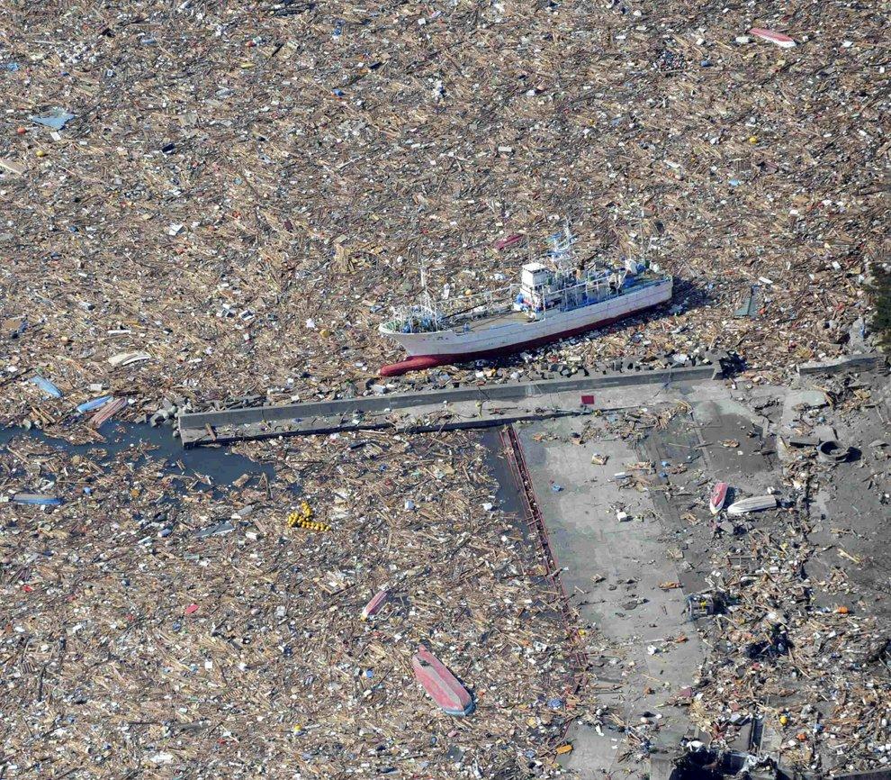 Картинки по запросу Большое тихоокеанское мусорное пятно