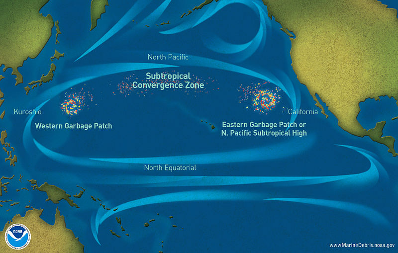 Great-Pacific-Garbage-Patch-Public-Domain