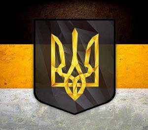 russia_nationalist_russia