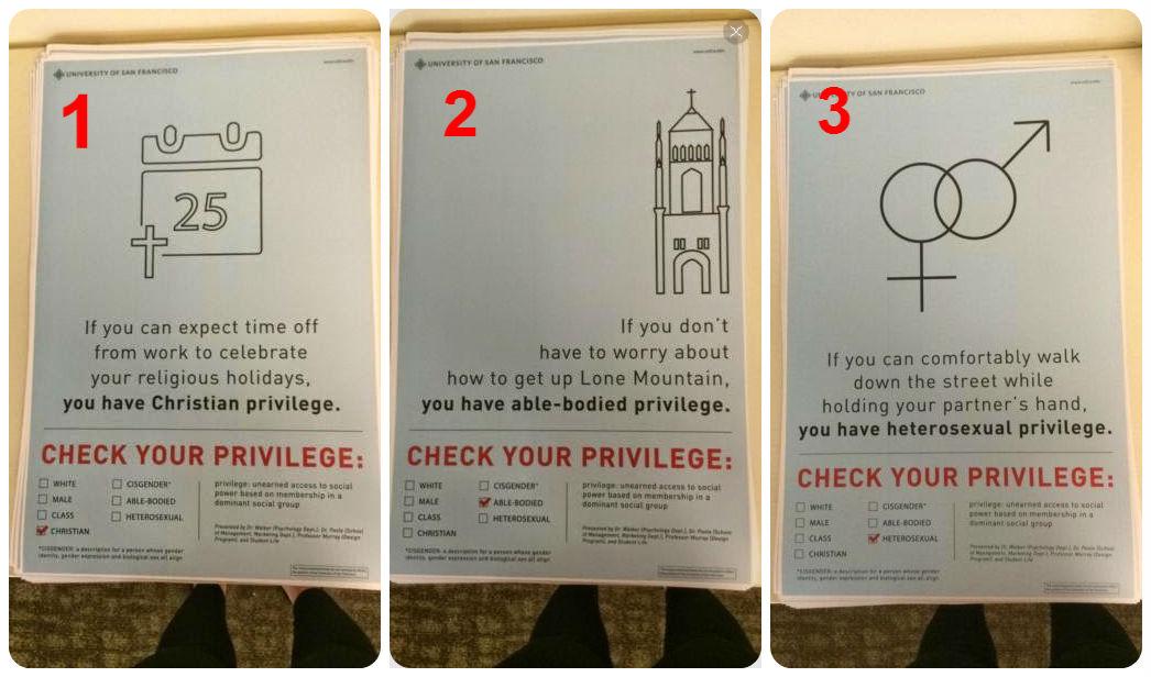 привилегия как неравенство, толерантность