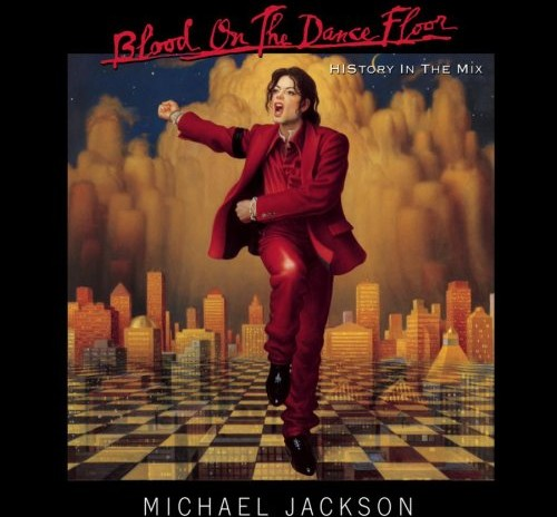 blood_on_the_dance_floor_cover