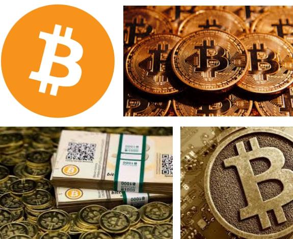 Курсы обмена валют- sergiev-posadvbrru