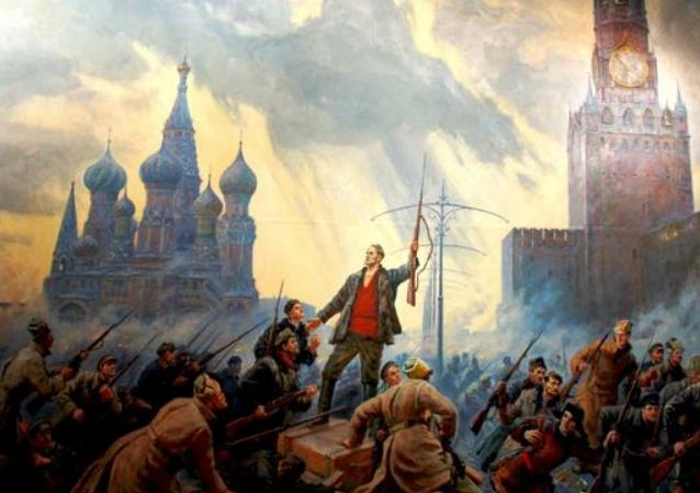 100let-revoluzii