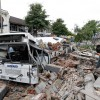 Землетрясение в Новой Зеландии: возможна  связь с HAARP