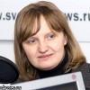 Умерла видная глобалистка Галина Кожевникова.