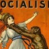 """On common roots of the Left and the """"Liberals"""". The infantile disease of leftism in the national movement."""