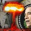 Третья Мировая на пороге: американское вторжение в Ливию назначено на октябрь