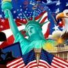 Диссидент из Кузбасса: «Присоединение Сибири к США необратимо, как вращение Земли вокруг Солнца!»