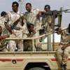 Армия Судана захватила юго-восток Ливии. Мрачные прогнозы начинают сбываться