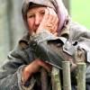 Жить станет дороже, но труднее! Цена выбора: сразу после 2012г. власти увеличат надои с населения