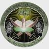 Ливийская Аль-Каида получает место в ООН