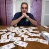 Итальянцы не боятся — ввод региональной валюты «фиорито»! А русские?