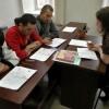 Москву научат быть толерантной к мигрантам
