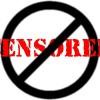 Режим создаст систему для поиска «экстремистских» комментариев в интернете