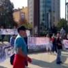 Плоды геноцида славянских народов: массовые волнения в Болгарии