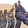 Рабы и их хозяева — рабовладельчество в современной России