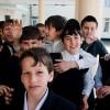 Россия — территория вымирания русских. Новая проблема школ, о которой предпочитают молчать