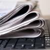 Блоги и новостные сайты хотят приравнять к СМИ и заставить платить налоги