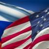 Россия проиграет Америке войну за 6 часов