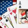 15 признаков того, что Обама принял решение вступить в войну с Сирией