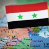 1 сентября — Американские самолеты ищут брешь в сирийской системе ПВО и… не находят