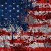 Евразийский Джихад, триумф и крах США. Часть вторая: планы США по захвату планеты, Арабская весна и Сирия