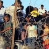 Роль Европейского Союза в Сирийском кризисе