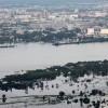 Лишний повод «урвать» свое. Дети чиновников поехали к морю вместо ребят с затопленных территорий