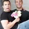 Кому выгодно распространение однополых браков во всём мире?